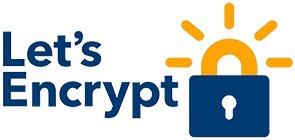 Full certificate support Let's Encrypt